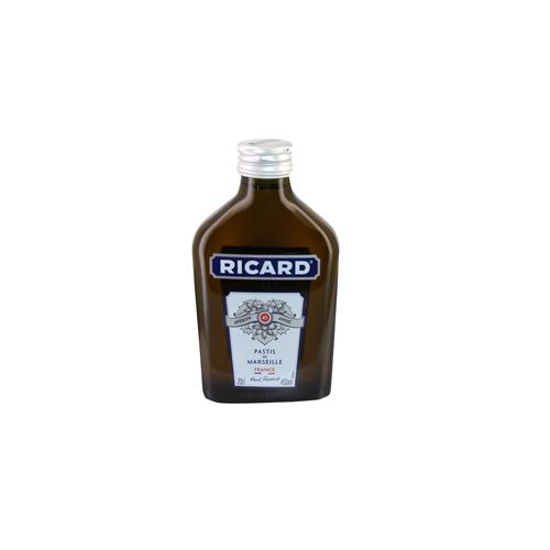 RICARD 20 cl