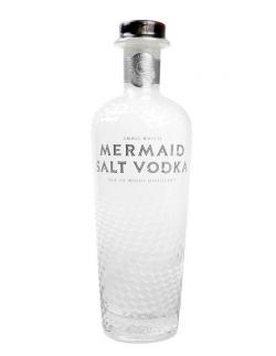 MERMAID SALT VODKA ou ROCK...
