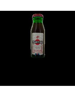 Martini Rosso 6cl