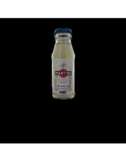 Martini bianco 6cl